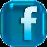 01-Facebook-Palestrante-Monaco