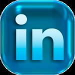 03-LinkedIn-Palestrante-Monaco