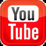 05-YouTube-Palestrante-Monaco