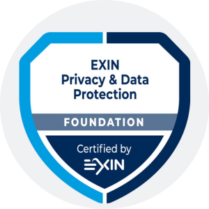 BADGE-EPDF-EXIN-PRIVACY-AND-DATA-FOUNDATION-WEB